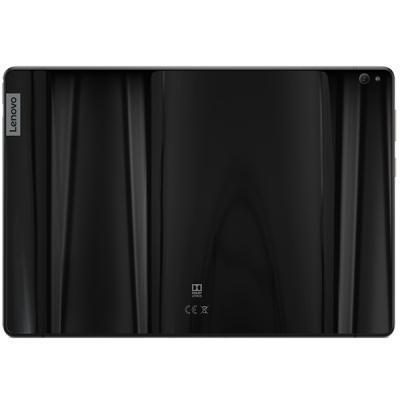 tahvelarvuti Lenovo Tab P10