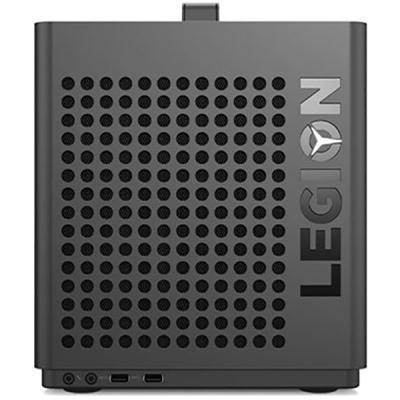 lauaarvuti Lenovo Legion C730-19ICO
