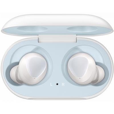 kõrvaklapid Samsung Galaxy Buds (valge)