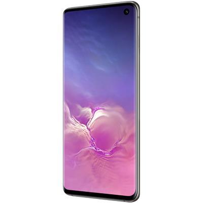 mobiiltelefon Samsung Galaxy S10 512 GB
