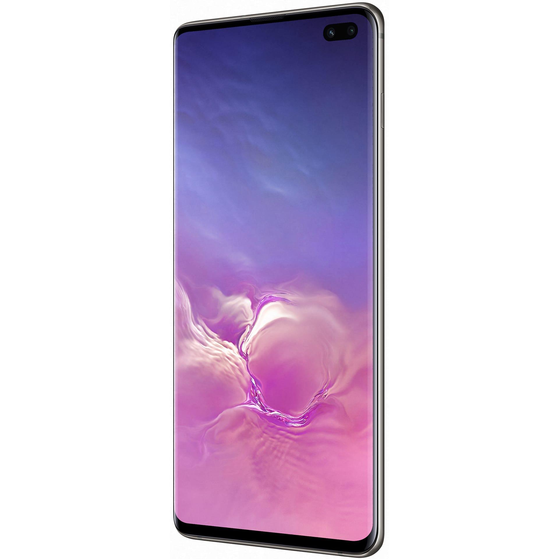 mobiiltelefon Samsung Galaxy S10+ 512 GB