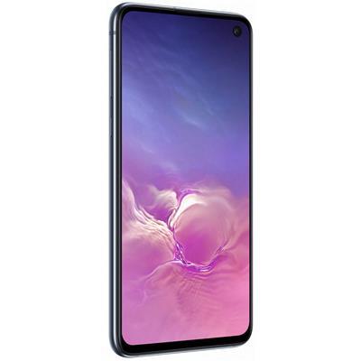 mobiiltelefon Samsung Galaxy S10e 128 GB  (must)