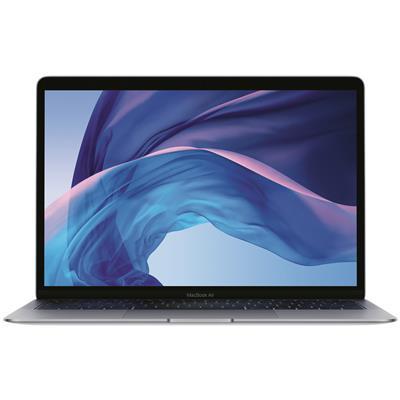 sülearvuti Apple MacBook Air 256 GB (hall)