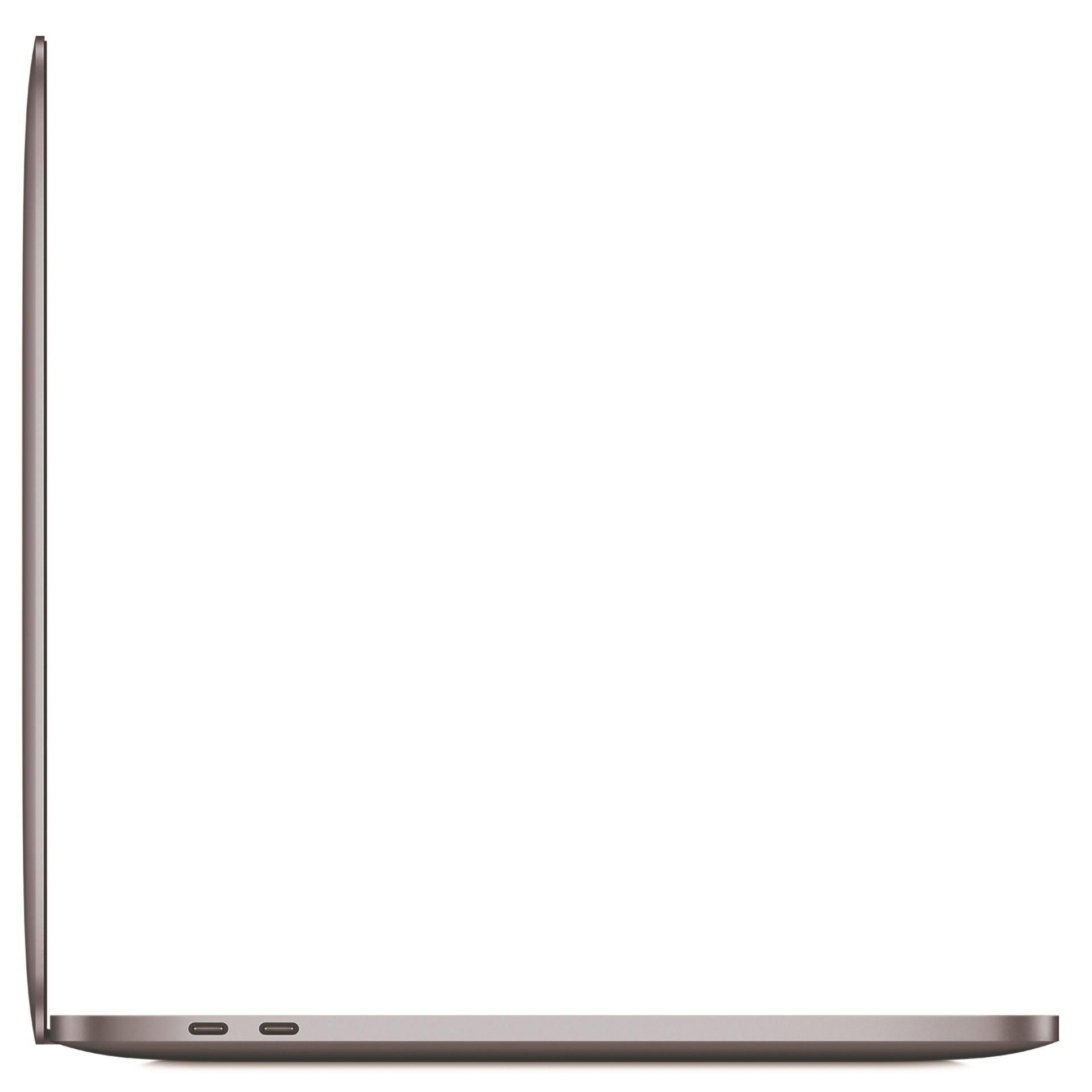 sülearvuti Apple MacBook Pro 13 128 GB (hall)