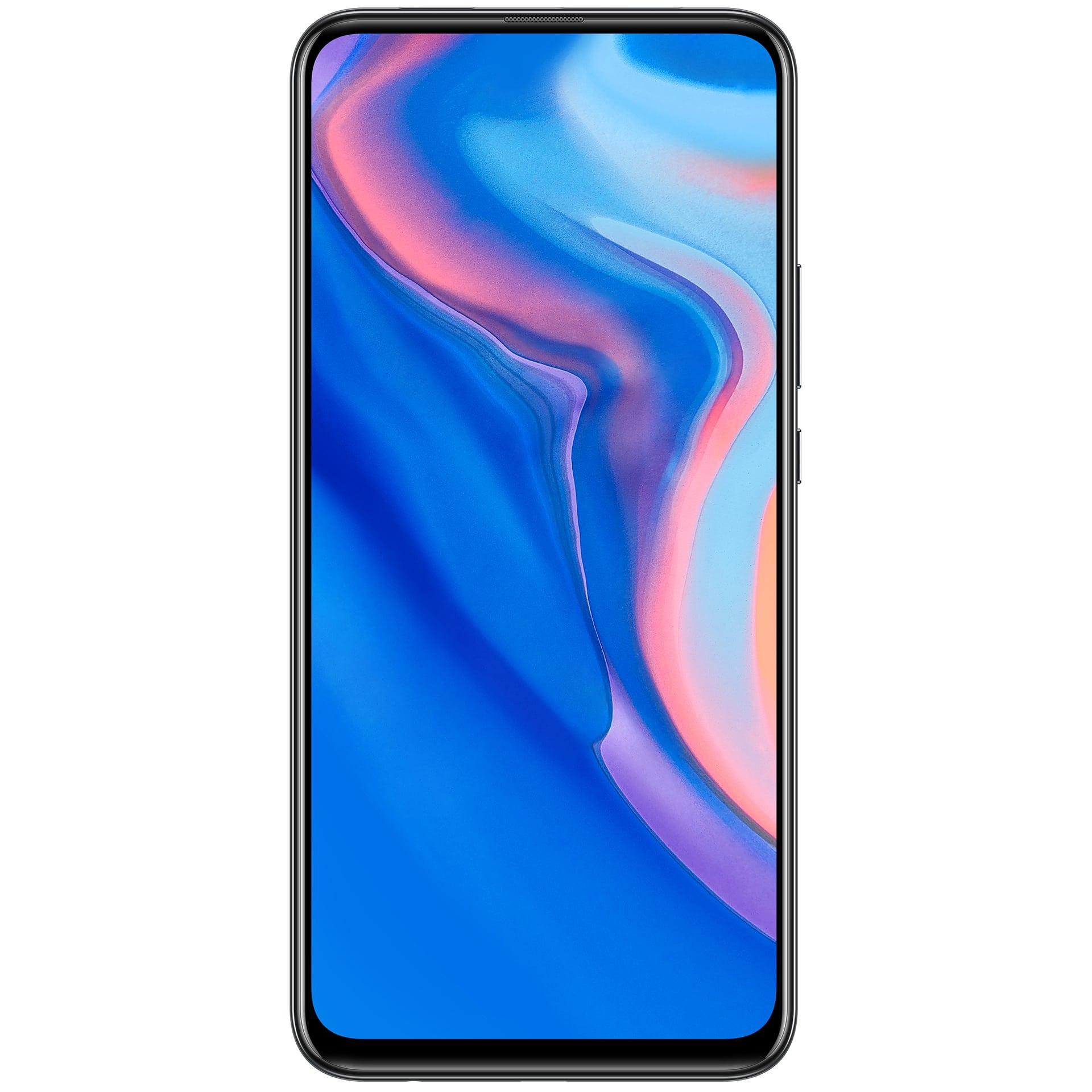 mobiiltelefon Huawei P Smart Z (must)