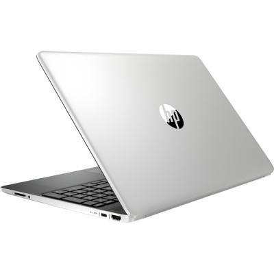 sülearvuti HP Laptop 15s-fq0000na