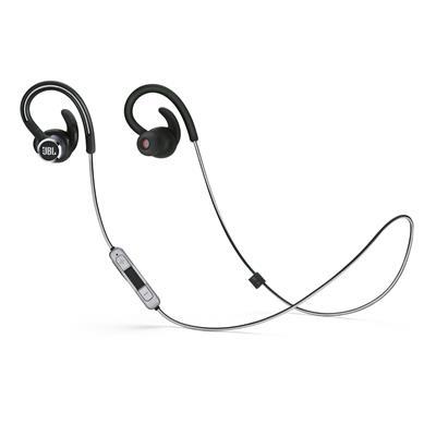 kõrvaklapid JBL Reflect Contour 2 Bluetooth