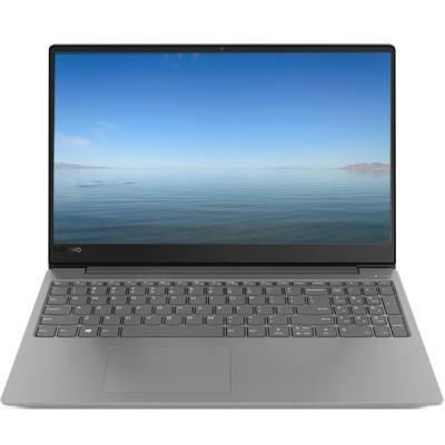 sülearvuti Lenovo IdeaPad 330s 15