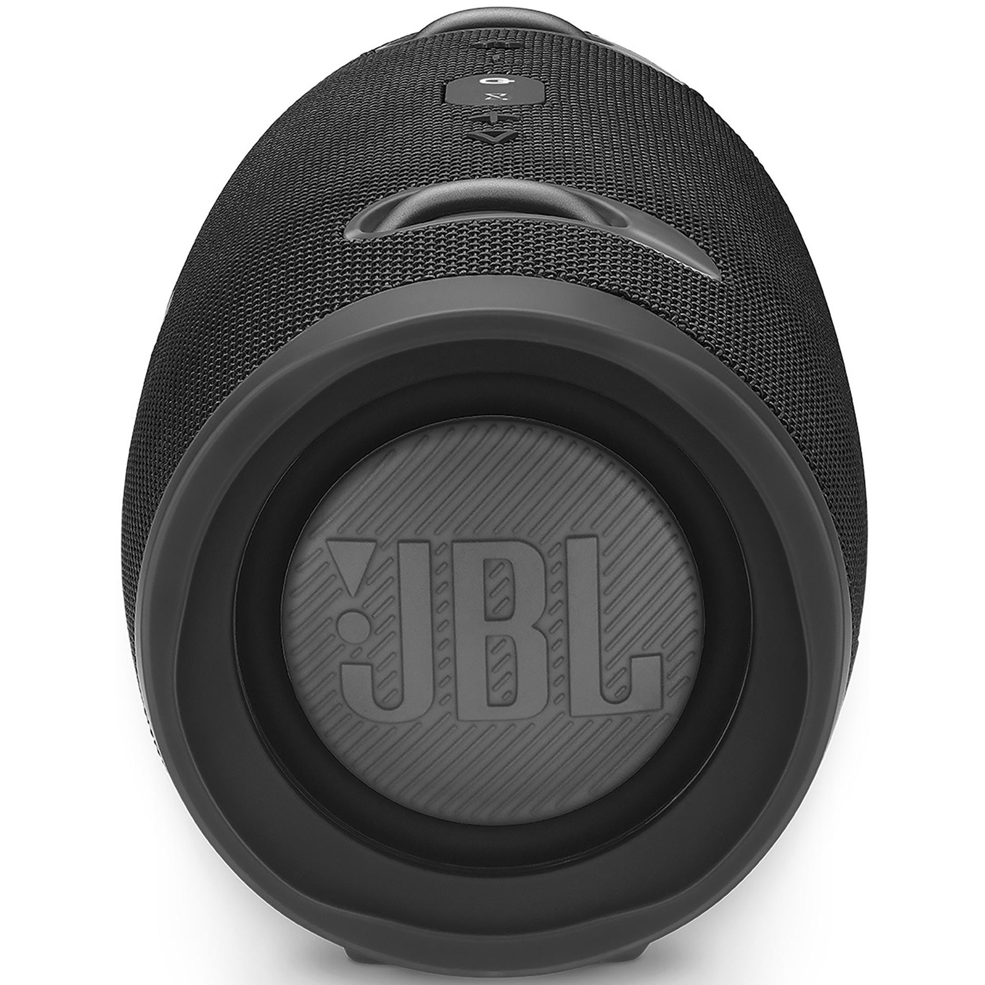 kaasaskantav Bluetooth kõlar JBL Xtreme 2