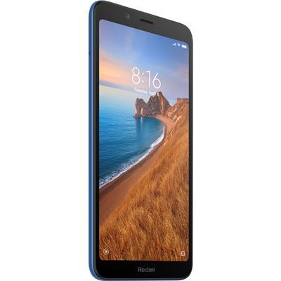 mobiiltelefon Xiaomi Redmi 7A (sinine)