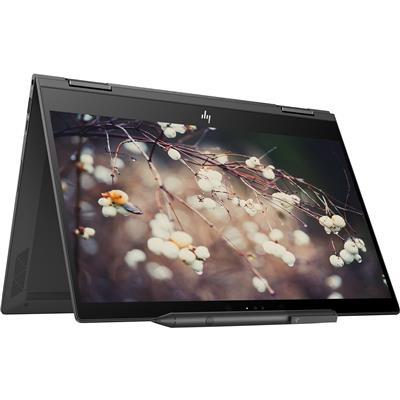 sülearvuti HP Envy 13 X360