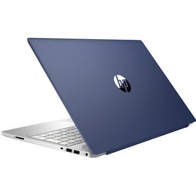 sülearvuti HP Pavilion 15-CW0993NA