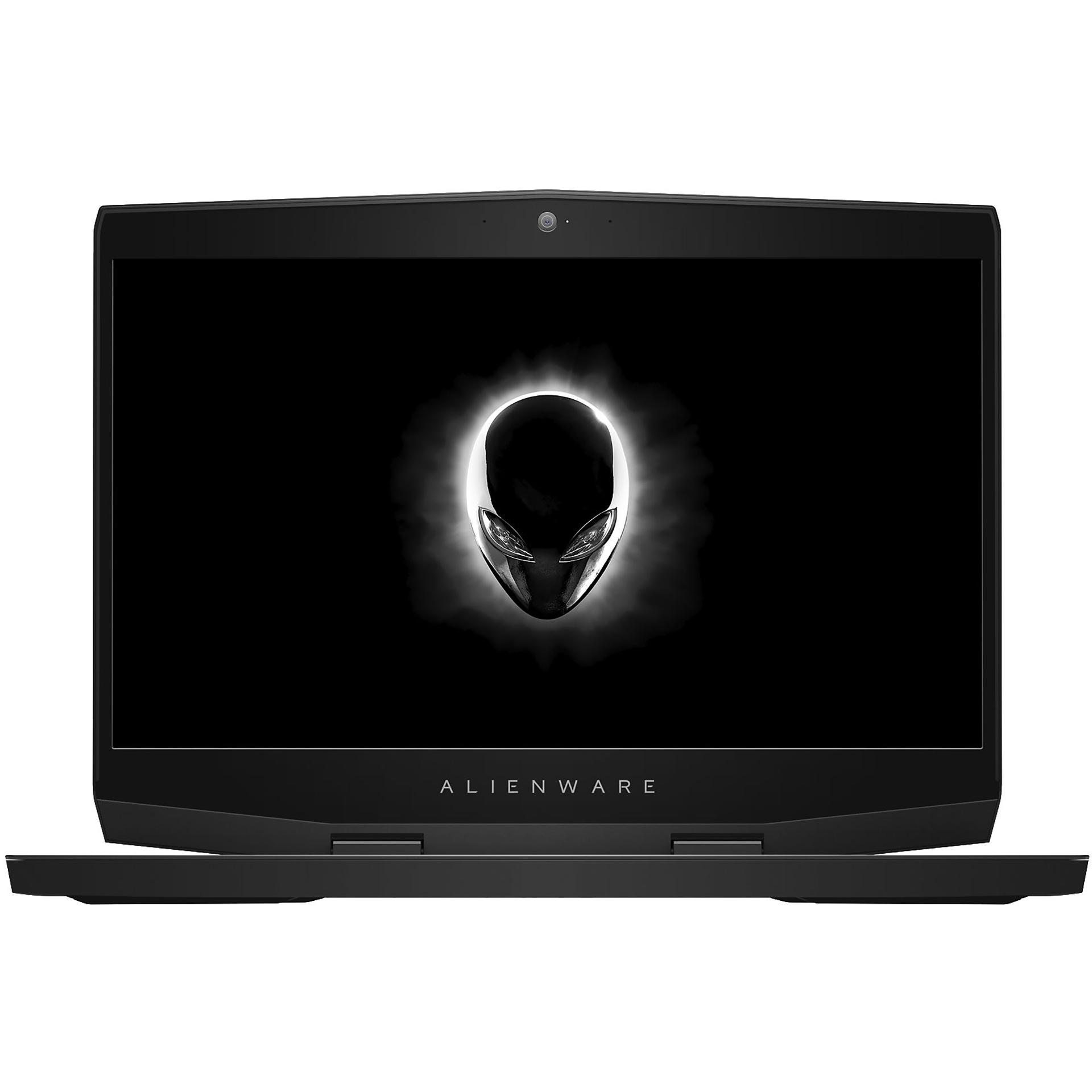 sülearvuti Dell Alienware 15 R5