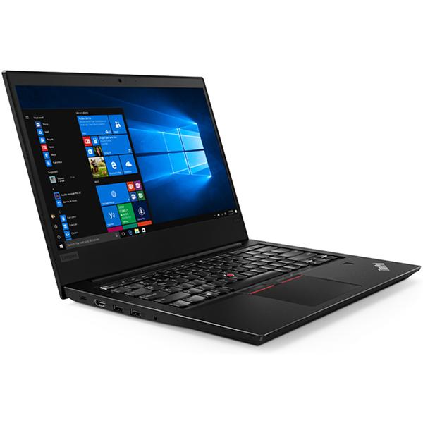 sülearvuti Lenovo ThinkPad E480