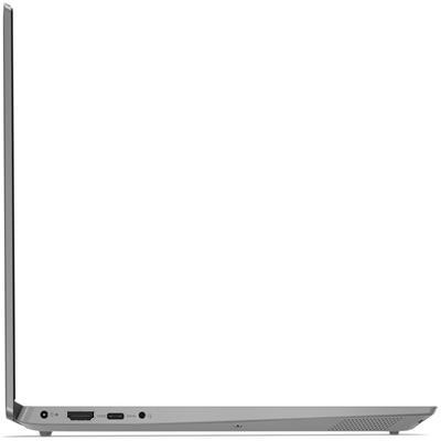 sülearvuti Lenovo IdeaPad S340 14
