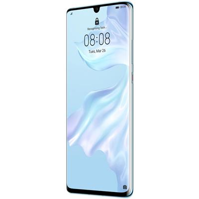 mobiiltelefon Huawei P30 Pro 128 GB  (helesinine)
