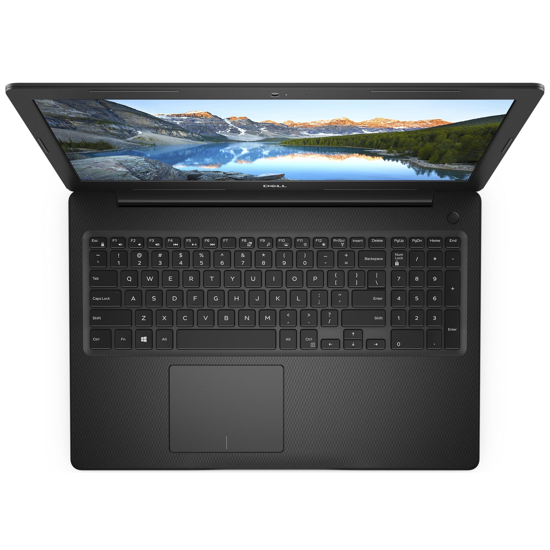 sülearvuti Dell Inspiron 3583