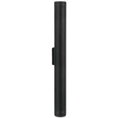 kaaned KEY Premium (Fixed) Huawei P30 Pro'le