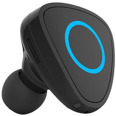 Bluetooth peakomplekt Celly autoadapteriga