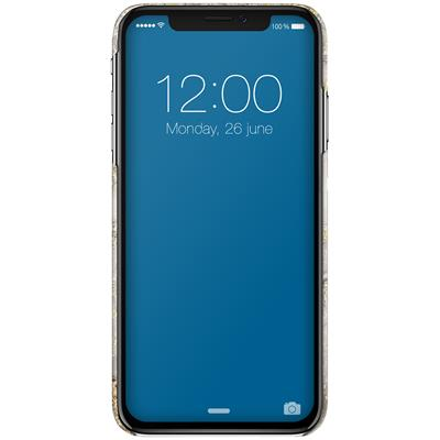telefonikate iDeal of Sweden Apple iPhone iPhone XS Max'ile