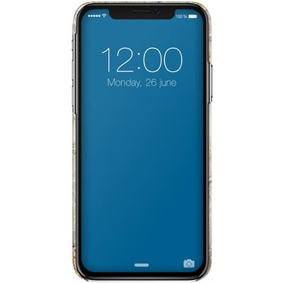 telefonikate iDeal of Sweden Apple iPhone iPhone XR'ile