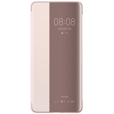 kaaned Huawei Smart View P30 Pro'le (roosa)