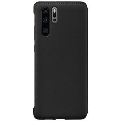 kaaned Huawei Flip P30 Pro'le (must)