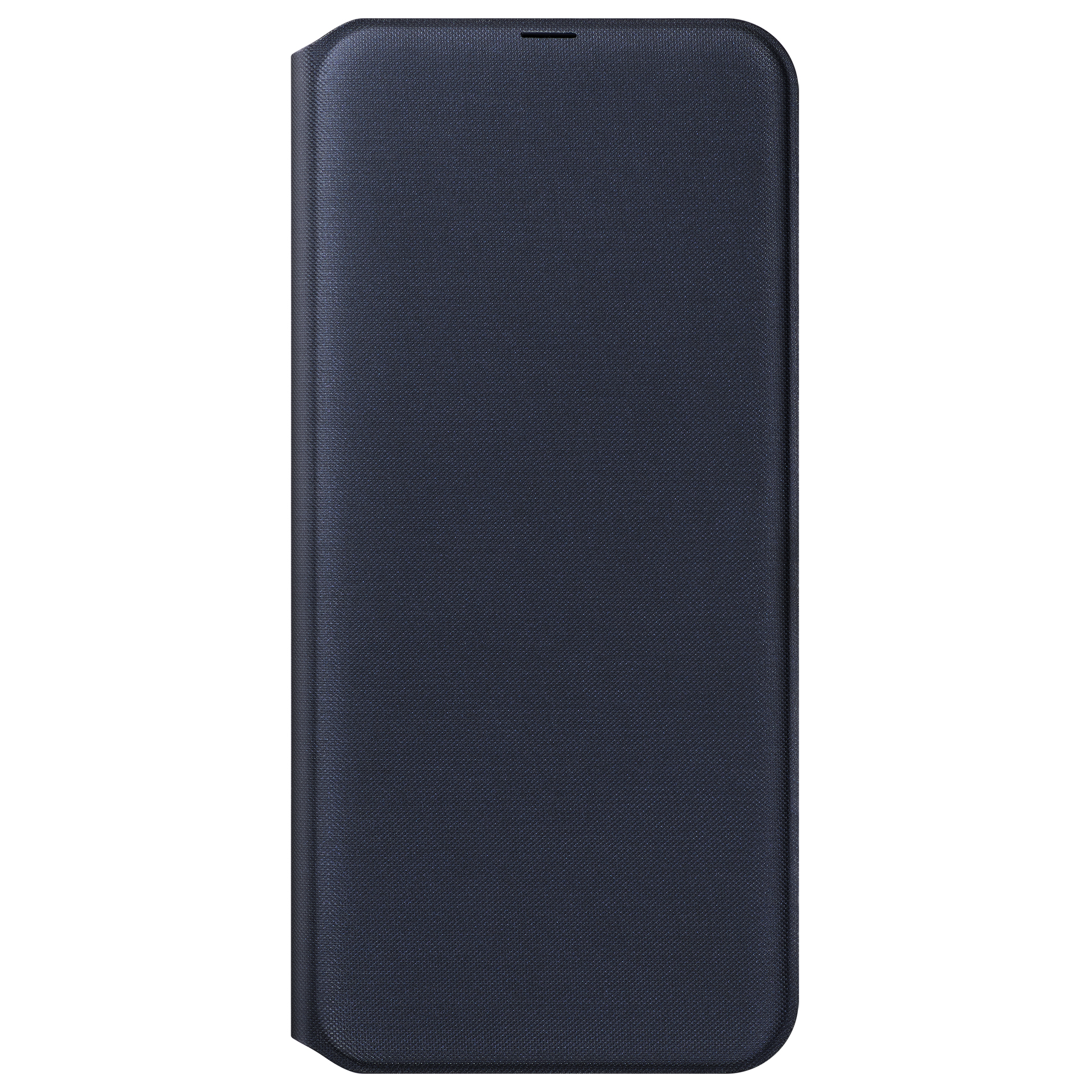 kaaned Samsung Flip Wallet Galaxy A50'le (must)