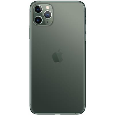 mobiiltelefon Apple iPhone 11 Pro Max 64 GB (roheline)