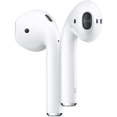 kõrvaklapid Apple AirPods