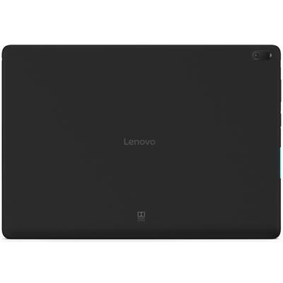 tahvelarvuti Lenovo Tab E10