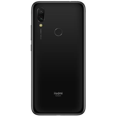 mobiiltelefon Xiaomi Redmi 7 32 GB  (must)
