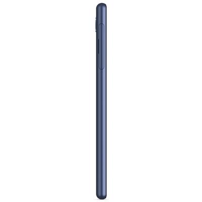 mobiiltelefon Sony Xperia 10 (sinine)