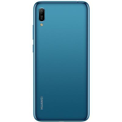 mobiiltelefon Huawei Y6 2019  (sinine)
