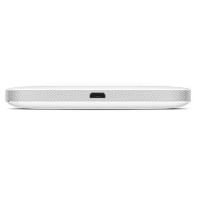 ruuter Huawei E5573C