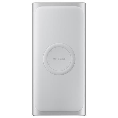 akupank Samsung EB-U1200 10000 mAh