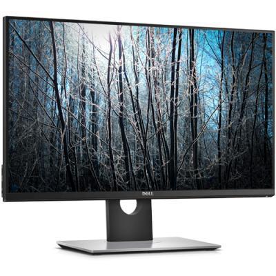 27'' LED-monitor Dell S2716DG