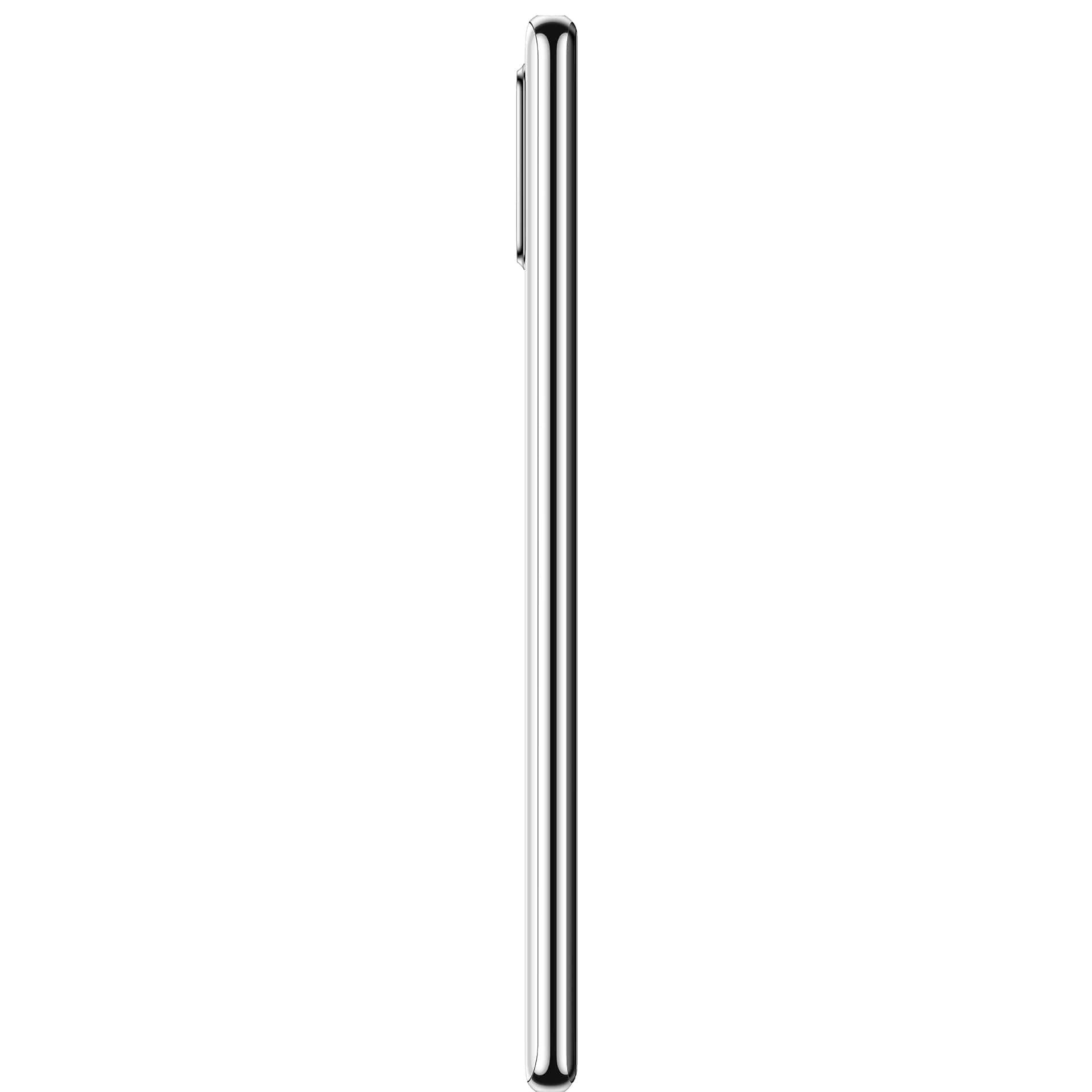 mobiiltelefon Huawei P30 Lite  (valge)
