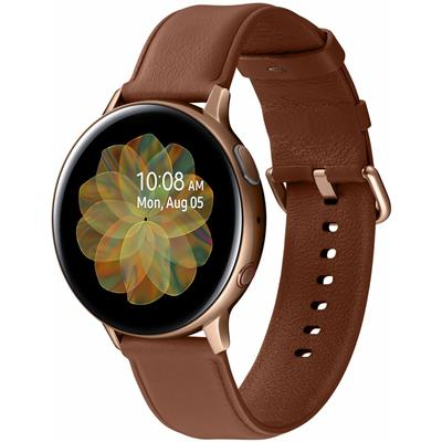 nutikäekell Samsung Galaxy Watch Active2 44 mm 4G (kuldne)