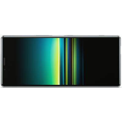 mobiiltelefon Sony Xperia 1