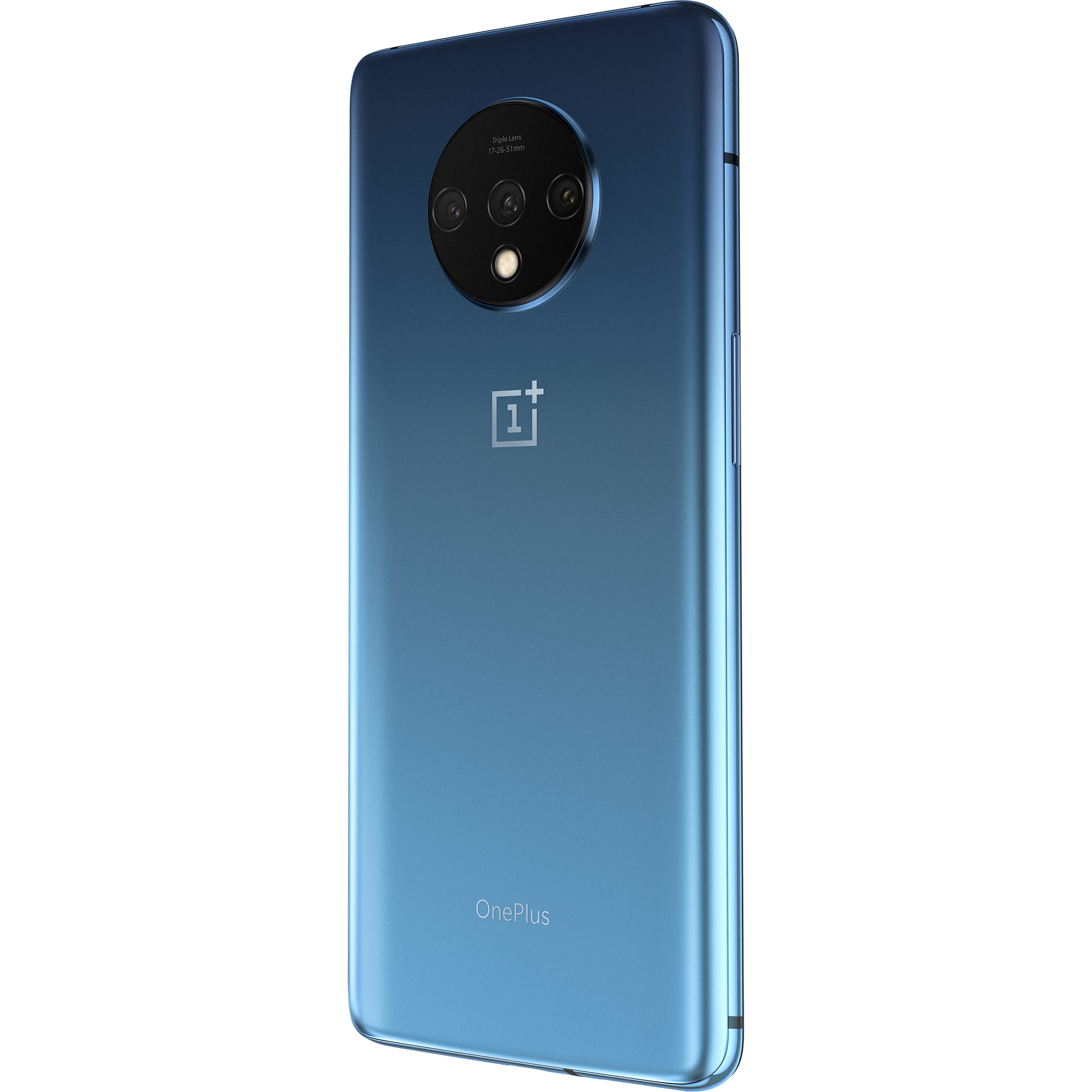 mobiiltelefon OnePlus 7T 128 GB