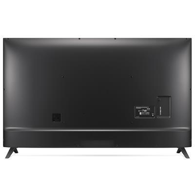 75'' LED-teler LG UM7100