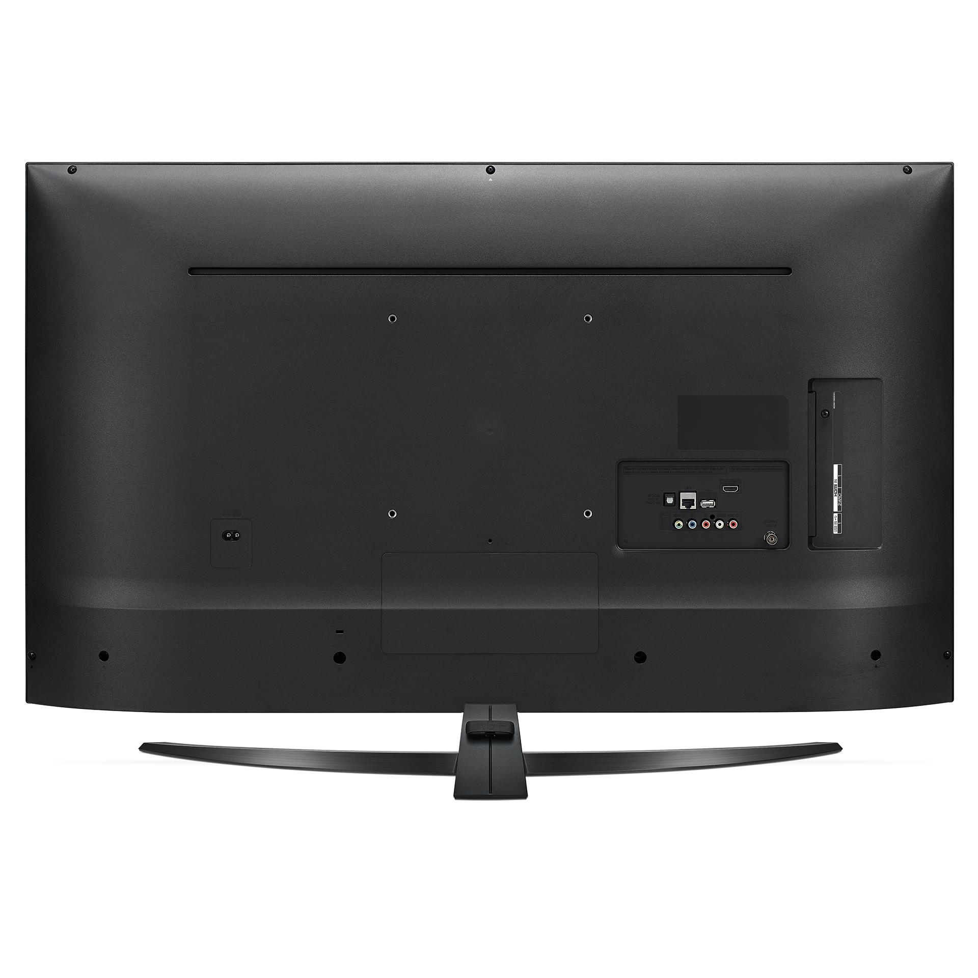 55'' LED-teler LG UM7400