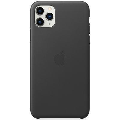 telefonikate Apple iPhone 11 Pro Max'ile