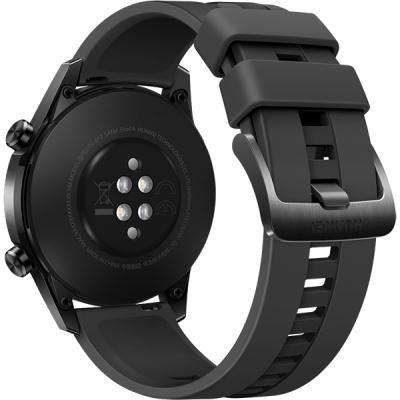 nutikäekell Huawei Watch GT 2 46 mm