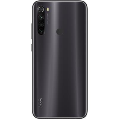 mobiiltelefon Xiaomi Redmi Note 8T (must)
