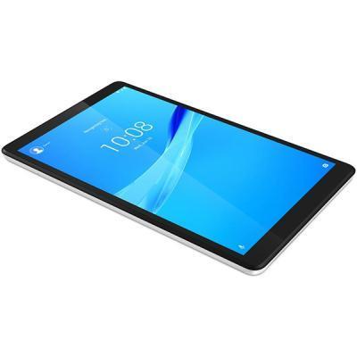 tahvelarvuti Lenovo Tab M8