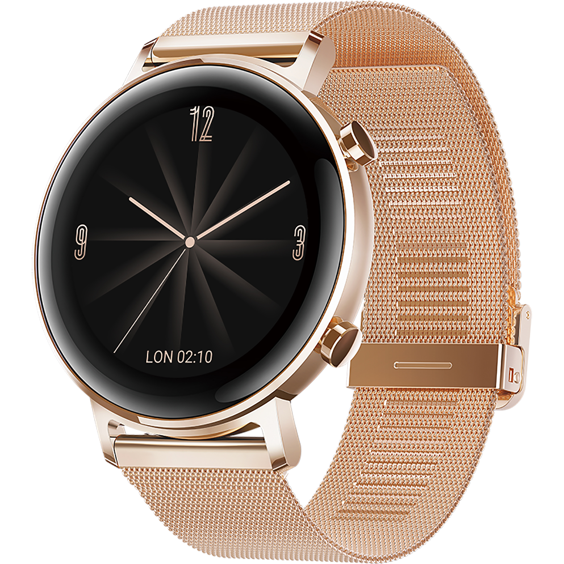 nutikäekell Huawei Watch GT 2 42 mm