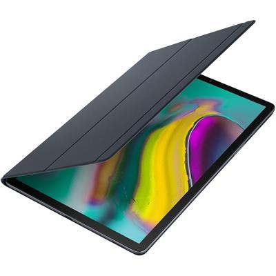 kaaned Samsung Galaxy Tab S5e'le