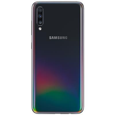 mobiiltelefon Samsung Galaxy A70 (must)